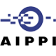 AIPPI - International Association for the defense of Intelectual Property