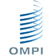 OMPI - WIPO - World Intellectual Property Organisation